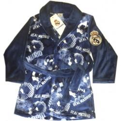 Bata Real Madrid niño juvenil cadete