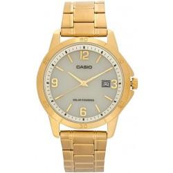 Reloj Casio Caballero...