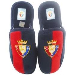 Zapatillas de Casa Club Atlético OSasuna Andinas