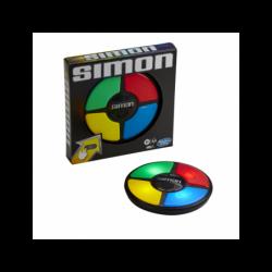 Juego de mesa Simon Clásico