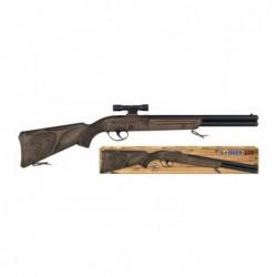 Rifle Cowboy plástico con...