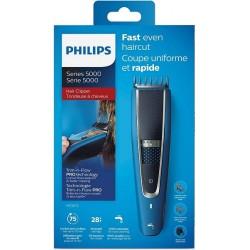 Cortapelos Philips Serie 5000 HC5612