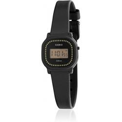 Reloj Casio Señora L-9-1AUR