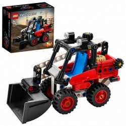 Lego Technic 42116...