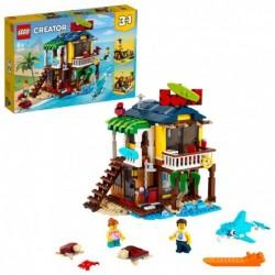 Lego Creator 31118 Casa...