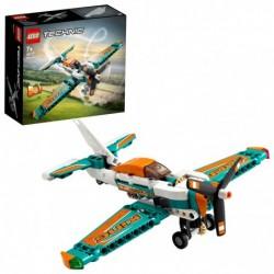Lego Technic 42117 Avión de...