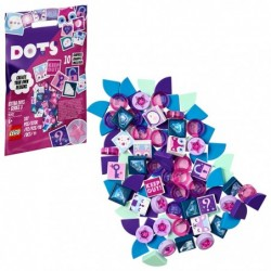 Lego Dots 41921 DOTS Extra:...