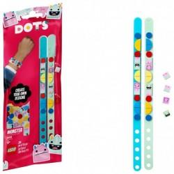 Lego Dots 41923 Pulseras...