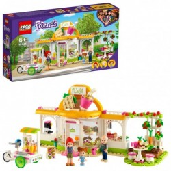 Lego Friends 41444...