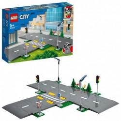 Lego City Community 60304...