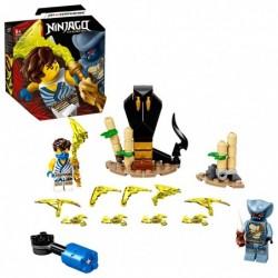 Lego Ninjago 71732 Set de...