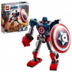 Marvel Avengers Movie 4...