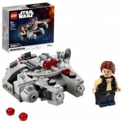 Lego Star Wars 75295...