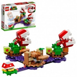 Lego Super Mario 71382 Set...