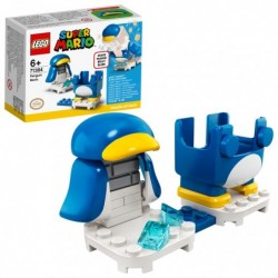 Lego Super Mario 71384 Pack...