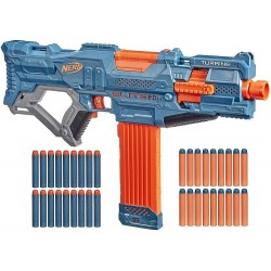 Nerf Elite 2.0 Turbine CS-18 E9481 Hasbro