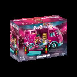 Playmobil 70152 Autobús EverDreamerz  Everdreamerz