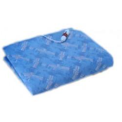 Calienta camas Apelson 80x150 cm