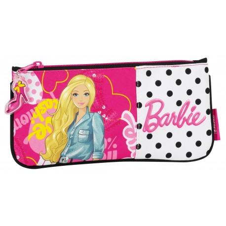 Barbie portatodo plano
