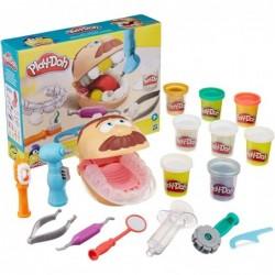 Juego Dentista Bromista...