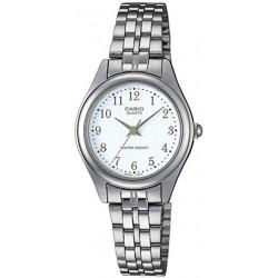 Reloj Casio LTP-1129PA-7b señora