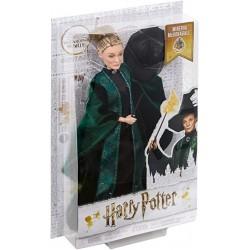 Harry Potter Muñeca Profesora McGonagall 30cm