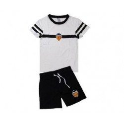 Pijama Valencia Club de Fútbol