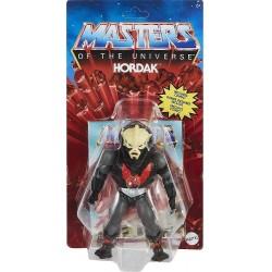 Muñeco Evil Horde Hordak Mster of th universe Mattel