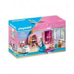 Playmobil 70451 Pastelería...