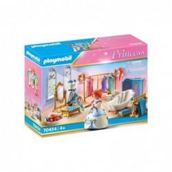 Playmobil 70454 Vestidor...