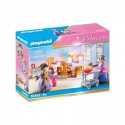 Playmobil 70455 Comedor