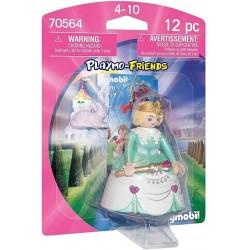 Playmobil 70564 Princesa