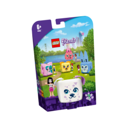 Lego Friends 41663...
