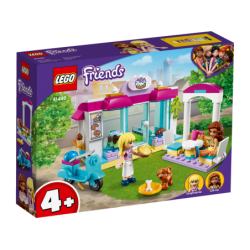 Lego Friends 41440...