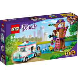 Lego Friends 41445...