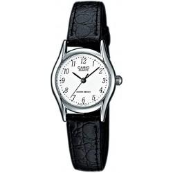 Reloj casio señora LTP-1154PE-7B