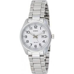 Reloj Casio Señora LTP-1302D-7B