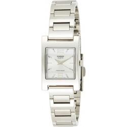 Reloj Casio Señora LTP-1283D-7A