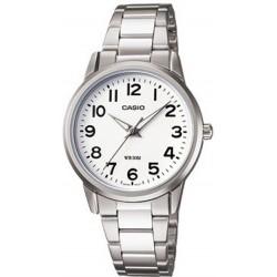 Reloj Casio Señora LTP-1303D-7B