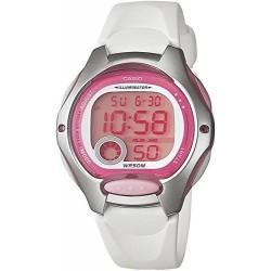 Reloj Casio LW-200-7A