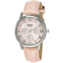 Reloj Casio Señora LTP-E315L-4A