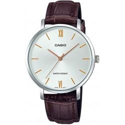 Reloj Casio Señora LTP-VT01L-7B