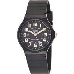 Reloj Casio MQ-71-1B