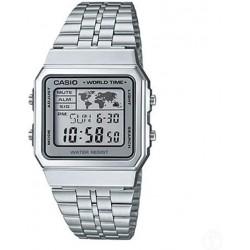 Reloj Casio Caballero A500WA7D