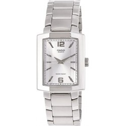 Reloj Casio Caballero MTP-1233D-7A