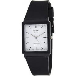 Reloj Casio Caballero MQ-27-7E