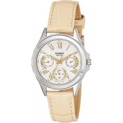 Reloj Casio Señora LTP-E308L-7A
