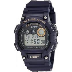 Reloj Casio caballero W-735H-2A