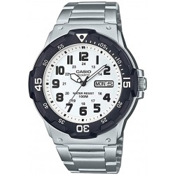 Reloj Casio Caballero MRW-200HD-7B