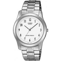 Reloj Casio Caaballero MTP-1128PA-7B